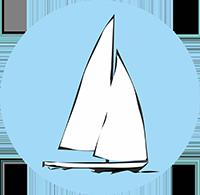 Яхты Минска