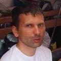 Андрей Шешель